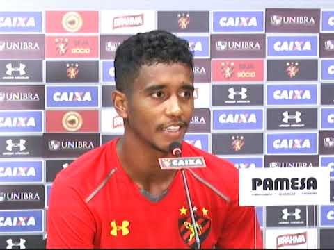 [JOGO ABERTO PE] Sport receberá o Flamengo na Ilha do Retiro