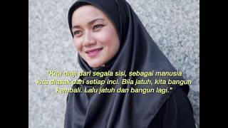 Video Perkongsian Dari Balu Salah Seorang Mangsa Tragedi MH370 Yang Kehilangan Suami Tercinta MP3, 3GP, MP4, WEBM, AVI, FLV April 2019