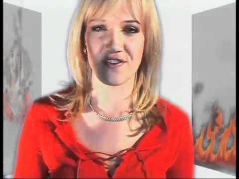 Juanita du Plessis LEPELLÊ official music video