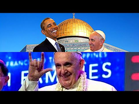 Imminent Rapture! One World Religion Rising! Don't Be Left Behind! Be Saved Now! Jesus Is The Way!