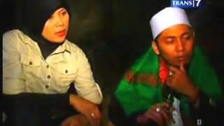 Nonton DUA DUNIA - 2012-11-07 BEKAS PABRIK TEKSTIL FULL Film Subtitle Indonesia Streaming Movie Download