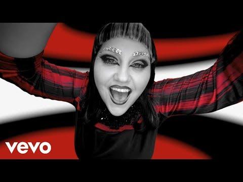 Tekst piosenki Gossip - Move In The Right Direction po polsku