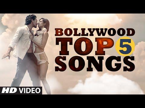 Lirik Lagu Super 7 Latest Bollywood Romantic Songs Hindi