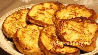 пирожки с повидлом простой рецепт от бабушки эммы