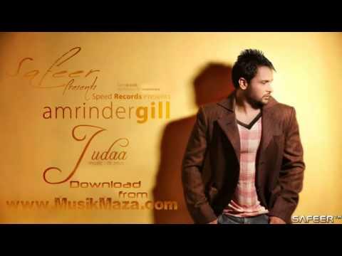 ms Ki Samjhaiye - Amrinder Gill [Full Song HQ]rajagull - YouTube.flv