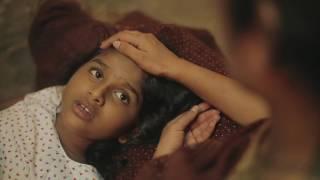 Download Video തിരിച്ചറിവ് - മലയാളം ഷോർട്ട്ഫിലിം - THIRICHARIVU - MALAYALAM SHORT FILM BY VIJAY DAS MP3 3GP MP4