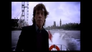 Download Lagu The Rolling Stones - A Bigger Bang Tour - The Last Show Mp3