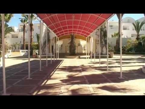 ALASSIO HOTEL & THALASSO 4* (ех PIRATES GATE RESORT THALASSO)