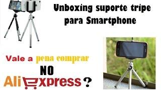 ▬▬▬▬▬▬▬▬▬▬▬##########▬▬▬▬▬▬▬▬▬▬▬▬▬ ▓▓▓▒▒▒░░░ INSCREVA-SE E DEIXE SEU LIKE ░░░▒▒▒▓▓▓ ▬▬▬▬▬▬▬▬▬▬▬##########▬▬▬▬▬▬▬▬▬▬▬▬▬ Link AliExpress http://pt.aliexpress.c...