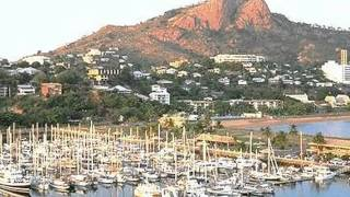 Townsville Australia  City new picture : TOWNSVILLE QUEENSLAND AUSTRALIA