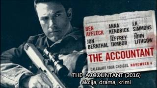 Nonton #100 The Accountant (2016) , The Hollars (2016) , London Town (2016) Film Subtitle Indonesia Streaming Movie Download