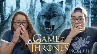 Game Of Thrones 7x2 7x02 Season 7 Episode 2 Stormborn Reaction Review Euron Greyjoy Kill Obara Sand Death Arya reunites...