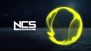 Different Heaven - Safe And Sound [NCS Release] Video