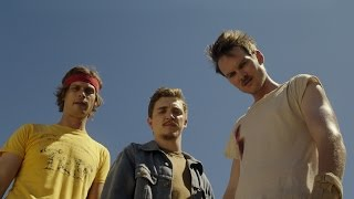 Nonton Band Of Robbers  Teaser  Film Subtitle Indonesia Streaming Movie Download