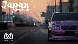 Video Japan : Street Life メイハムメディア Street drifting illegal -maiham-media.com MP3, 3GP, MP4, WEBM, AVI, FLV Agustus 2018