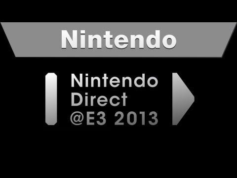 nintendo - 00:56 Pokémon X and Pokémon Y 04:13 Super Mario 3D World 07:43 Mario Kart 8 10:56 Wii Party U 14:52 2013 3rd Party Releases 17:40 2013 Wii U Nintendo eShop R...