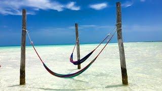 "Holbox Island Mexico  city photos gallery : Viajar, Isla Holbox 12 datos curiosos , Mexico,caribe ,,Holbox, en maya yucateco ""hoyo negro"