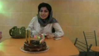 دعوای دختران در کرمانشاه