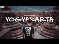 Download Lagu The Story of Yogyakarta Mp3 Free