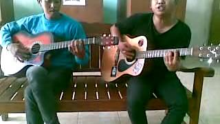 Video sejedewe cinta pantai bali (cover by anto&ghenjo) MP3, 3GP, MP4, WEBM, AVI, FLV September 2017