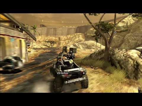 preview-IGN_Strategize: ODST Firefight Achievement Strategies (IGN)