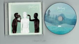 Fourtwnty - Lelaku ( full album ) - [LikeShare]