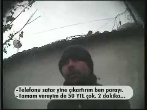 Ankara Genelevi - Genelevde emanet ücretine dikkat ! Gizli  çekim! Genelev mafyası!