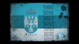 Download Lagu Serbian Musik 2009 Mix Part 10 Mp3
