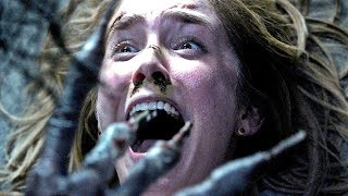 Video The Most Terrible Films From 2018 So Far MP3, 3GP, MP4, WEBM, AVI, FLV Januari 2019