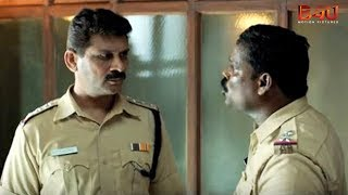 Nonton Drishyam Dialogue Promo 1   Ajay Devgn  Tabu   Bollywood Movie 2015 Film Subtitle Indonesia Streaming Movie Download