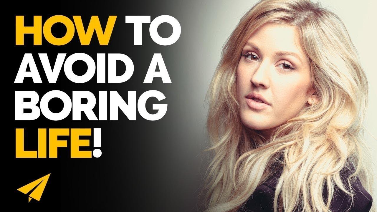 EXPERIMENT - Ellie Goulding - #Entspresso