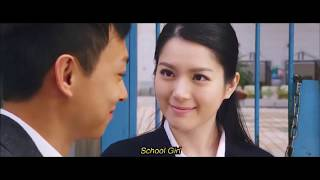 Nonton  Realfake                                         Hardcore Comedy Trailer Film Subtitle Indonesia Streaming Movie Download