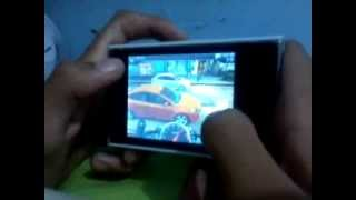 Nonton (gameplay) csr racing no lg l3 Film Subtitle Indonesia Streaming Movie Download