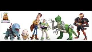 Nonton Sky Broadband   Toy Story That Time Forgot  2014  Uk  Radio  Film Subtitle Indonesia Streaming Movie Download