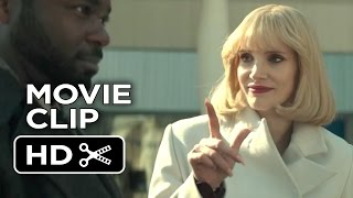 Nonton A Most Violent Year Movie Clip   Respect  2014    Jessica Chastain Crime Drama Hd Film Subtitle Indonesia Streaming Movie Download