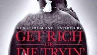 50 Cent - I Don't Know Officer
