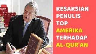 Video Non Muslim Bijaksana  👍 Seharusnya Kita Malu, Tidak Tahu Isi Al-Qur'an Berani Menyalahkan Islam MP3, 3GP, MP4, WEBM, AVI, FLV Oktober 2018
