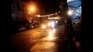 เหน็บภูธร ตอน พิษณุโลก  clip 5  (จบ)