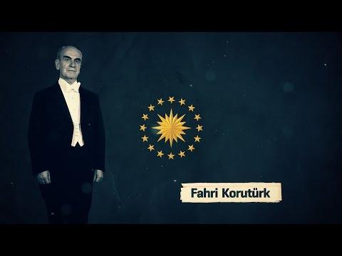 Reis-i Cumhur - 6. Bölüm: Fahri Korutürk