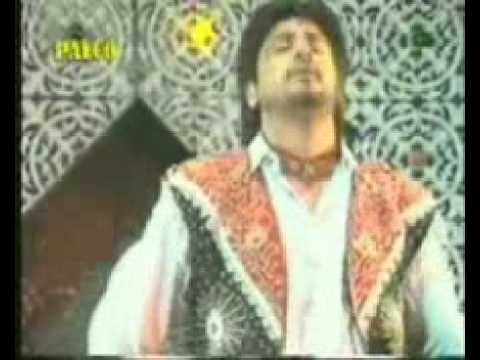Video sanu ek wari-gurdas maan live download in MP3, 3GP, MP4, WEBM, AVI, FLV January 2017