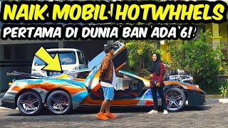 Video PRANK CEWE MATRE MALAH DAPAT CEWE SHOLEHAH | GOLD DIGGER PRANK MP3, 3GP, MP4, WEBM, AVI, FLV Mei 2019