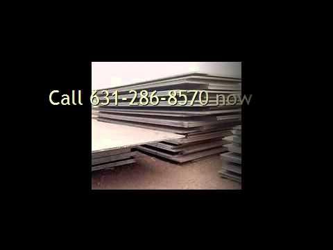Ams 6382 Qq2014 (видео)