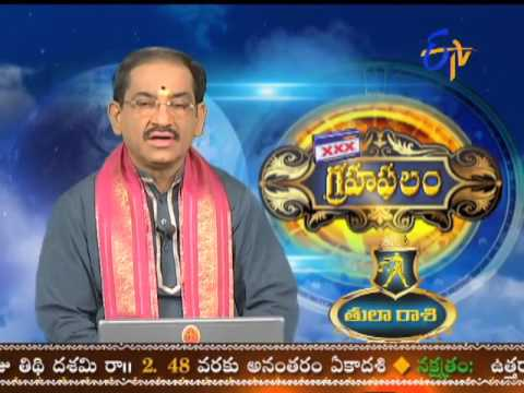 Subhamastu--2nd-April-2016-శుభమస్తు-–-Full-Episode