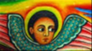 Ethiopian Orthodox Tewahedo Mezmur By Dn. Mindaye