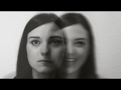 LARRIKINS - Unsichtbar [Offizielles Video]