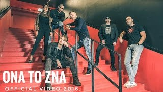 Download Lagu BEST - Ona to zna [OFFICIAL VIDEO 2016.] Mp3