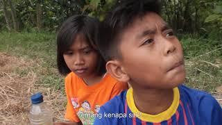 "Video Film Anak SD: ""MINUMAN JAHAT"" MP3, 3GP, MP4, WEBM, AVI, FLV Juni 2018"