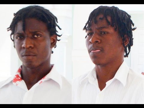 BARBADOS TODAY EVENING UPDATE - FEBRUARY 9, 2016