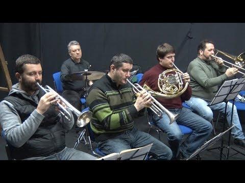 У Житомирській музшколі №1 відбудеться концерт на підтримку онкохворої артистки оркестру
