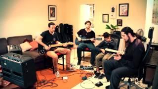 Keshet's Student Jam-Off #14 - Guitar Lessons